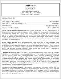 Resume Templates Sample For Government Job In Malaysia Resumes Federal Jobs Relations Contractor