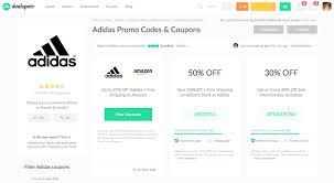 Need An Adidas Discount Code? How To Get One (When Google ... Best Online Deals And Sales Every Retailer Running A Sale Wning Picks20 Off Customer Favorites Sur La Table La Table Stores Brand Deals Sur Babies R Us Ami Need Help Using Your Coupon Ask Our Chefs 15 November 2019 Bakingshopcom How To Find Uniqlo Promo Code When Google Comes Up Short Sur_la_table Twitter Apply Promo Code Or Coupon In Uber Eats Iphone Ios App