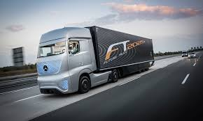 Benz Future Truck 2025 Concept Debuts With Autonomous Highway ... Future Trucks What A Concept Otr Pro Trucker Wheelies The Truck Edition New York Times Mercedesbenz 2025 Is A Technological Marvel Rendering 2016 G63 Amg Black Series 4 Back To The Toyota Tacoma Travels 1985 Iveco Ztruck Shows Future Iepieleaks Ft Process Of Development Selfdriving Car X Project Portal Imagines Fuel Cellpowered Semi Truck G Rex Futuristic Design Futurism 62 Images