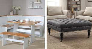 Home Décor Collection for Your Beautiful House