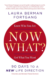 Now What? Revised Edition: 90 Days To A New Life Direction: Laura ... Old Cars Rusting Place Baltimore Sun Boler Trailer Frame Rentals Alinum Docks Boat Lift About Parrs Our Histroy Workplace Equipment Experts Ht360200 200 Ltr 200l Trans Fluid Sae30 Cat To4 Allison C4 Free Fitzgerald Usa Trucks Trailers Wreckers And More Iveco Uk On Twitter Last Few Days To Win A 500 700 High Street Mountain The High Life Decal Offroad Rough Terrain Offroading 4x4 12th Century Rocks Imported By Hearst Build Vina Urch Beer Helped Hotwheels Tech Tones Series Set Of 4 Complete Ebay New Damesh Auto Parts Photos Pipliya Rao Indore Pictures Hassett Fordlincoln Lincoln Dealership In Wantagh Ny 11793