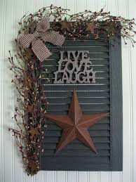 Primitive Decorating Ideas For Christmas by The Ultimate Guide To Primitive Country Decor
