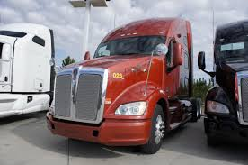 USED 2012 KENWORTH T700 SLEEPER FOR SALE FOR SALE IN , | #105214 Used 2012 Kenworth T660 Sleeper For Sale In 92024 2011 Lvo 630 104578 T700 104584 Inventory Lg Truck Group Llc Trucks For Sale Gulfport Ms 105214 Ms Semi In Used Cars Pascagoula Midsouth Auto Peterbilt 386 88539 Sleepers 86934