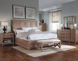 Picturesque Bedroom Set Oak And White Style At Outdoor Room View New Nice Wooden