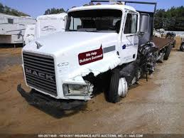 Wilson Air Conditioning Longview Tx.Mack Ch613 Flatbed Trucks For ... Gabriel Jordan Chevrolet Cadillac In Henderson Tx Serving Tyler Used Trucks Longview Tx Majestic 2016 Kenworth T370 Cab Chassis East Texas Diesel 2002 Intertional 9200i Eagle For Sale By Dealer Center All 2017 Vehicles Sale New And Dodge Ram 1500 Autocom 2010 Mack Mru613 Dfw North Truck Stop Mansfield 2500 Heavyduty Pickup Peters Elite On Behance Precious 2004 Peterbilt 330 36