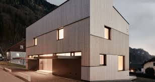 100 Semi Detached House Design Mu Wooden Blog And Online Store
