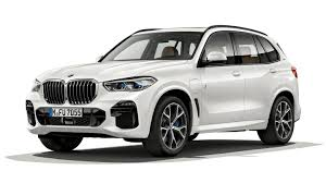 2019 BMW X5 XDrive45e IPerformance: Punchy Plug-In Hybrid - The Drive 2018 Bmw X5 Xdrive25d Car Reviews 2014 First Look Truck Trend Used Xdrive35i Suv At One Stop Auto Mall 2012 Certified Xdrive50i V8 M Sport Awd Navigation Sold 2013 Sport Package In Phoenix X5m Led Driver Assist Xdrive 35i World Class Automobiles Serving Interior Awesome Youtube 2019 X7 Is A Threerow Crammed To The Brim With Tech Roadshow Costa Rica Listing All Cars Xdrive35i