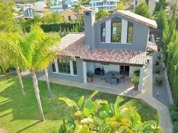 villa in javea villes vent for sale in alicante