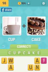 PicToWord Answers – Level 98 PicToWord Answers and Cheats