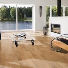 Kahrs Flooring Engineered Hardwood by Home Decor Fetching Kahrs Flooring U0026 Oak Hampshire Engineered