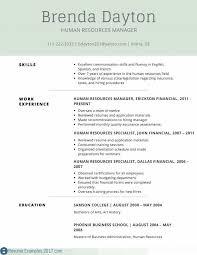 Download Elegant Best Resume Builders B4 Online Com