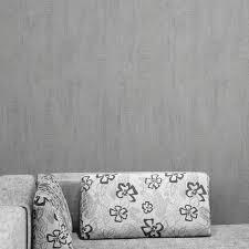 papier peint cuisine gris papier peint 3d leroy merlin fashion designs