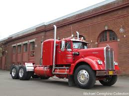 The WI Diesel Ranch's Favorite Flickr Photos | Picssr Austin Cdl Services National Road Transport Hall Of Fame Trucksplanet Updates Fine Classic Trucks For Sale In Australia Frieze Cars Truck Insurance Texas Reader Rigs Gallery Ordrive Owner Operators Trucking Magazine Atx Hauling Austins Aggregate And Technology Transforming The Industry Panel To Be Featured Coastal Co Inc Home Llc Pallasart Builds New Reece Albert Website Web