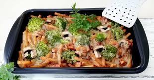 vegane hauptgerichte schnelle köstliche rezepte