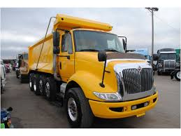 International Dump Trucks In Tennessee For Sale ▷ Used Trucks On ... 1978 Intertional 2674 Dump Truck For Sale Auction Or Lease 2006 8600 For Sale 33539 Sold Intertional Contractors Equipment Rentals 630 1987 For Classiccarscom Cc1127214 2013 4300 Sba 197796 Miles Trucks In Nc Best Resource 2002 4900 Dump Truck 588823 Zeeland Farm Services Inc 1992 5 Yard Sale Youtube Cc1120582 2005 7400 6x4 523492