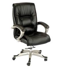 Office Chairs With Neck Support Buy Office Chairs With Salon Chair ... Office Chair Best For Neck And Shoulder Pain For Back And 99xonline Post Chairs Mandaue Foam Philippines Desk Lower Elegant Cushion Support Regarding The 10 Ergonomic 2019 Rave Lumbar Businesswoman Suffering Stock Image Of Adjustable Kneeling Bent Stool Home Looking Office Decor Ideas Or Supportive Chairs To Help Low Sitting Good Posture Computer