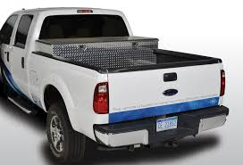 3M Jumps Into Hot Market With Natural Gas Tanks - StarTribune.com Truck Bed Fuel Tank Unique Silverado Auxiliary Tanks Dont Leave The Gas Pump Nozzle In Your Tank Rebrncom The Images Collection Of Tool Box Fabrication Advantage Transfer Flows 50gallon Fuel Fits Under Tonneau Cover Bladder Buster 2017 Ford Super Duty Offers Up To 48 Gallon Gm Recalling 12015 Chevy 3500 Gmc Sierra Over Cng Bifuel And Pickups Dual Duel Relocation Ideas Enthusiasts Forums 3m Jumps Into Hot Market With Natural Tanks Startribunecom Jerry Can Through Bed Floor Connected To Filler Neck For Readers Rides Post 1 Kennys 1973 F250 73 Powerstroke