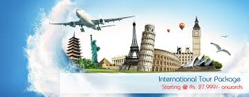 Travel Agency Package Tour Of India Packages New Delhi Operator Agents In Cheap To