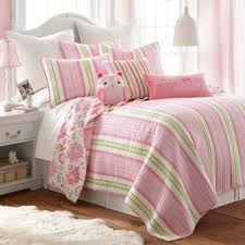 Buy Pink Bedding Quilt Sets from Bed Bath & Beyond