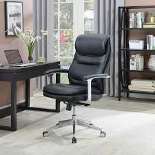 Beautyrest Black Executive Office Chair Leather Tufted Office Chair Home Design Ideas Mcs 444 Executive Office Chair Specification Amazonbasics Highback Brown New Big Commander Professional Worksmart Bonded Black Deco Meeting Libra Mobili Fnitureexecutive Dimitri Hot Item Metal For Fniture