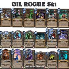Hearthstone Malygos Deck Priest by 180 Best Hearthstone Images On Pinterest Decks Archetypes And Asia