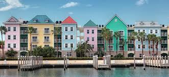bahamas ports royal caribbean international