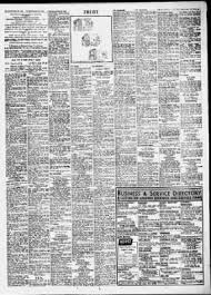 Asbury Park Press From New Jersey On November 10 1966 Page 49