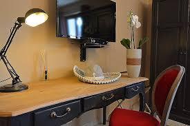 chambre hote piana chambre chambre d hote piana inspirational casa orsu marina