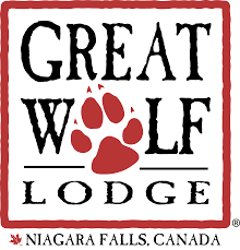 DC Events - Great Wolf Lodge Tna Coupon Code Ccinnati Ohio Great Wolf Lodge How To Stay At Great Wolf Lodge For Free Richmondsaverscom Mall Of America Package Minnesota Party City Free Shipping 2019 Mac Decals Discount Much Is A Day Pass Save Big 30 Off Teamviewer Coupon Codes Coupons Savingdoor Season Perks Include Discounts The Rom Grab Promo Today Online Outback Steakhouse Coupons April Deals Entertain Kids On Dime Blog Chrome Bags Fallsview Indoor Waterpark Vs Naperville Turkey Trot Aaa Membership
