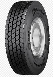 Michelin Tire Retread Car Continental AG - Car Png Download - 1226 ... Doubleroad Quarry Tyre Price Retread Tread Light Truck Tyres From Malaysia Suppliers Michelin Launches Michelin X One Line Energy D Tire And Premold Chinese Whosale Cheap Dump Commercial Radial 700r16 750r16 Pirelli Launches Allterrain Replacement Light Truck Tire Tires Long Beach M Used New Treadwright Complete Set Of Average Hunter St Jude Regrooving Youtube Recapped Tires Should Be Banned Coinental Begins Production Tread Rubber