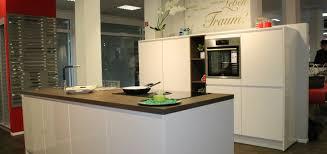 küchenstudio hennef küchen kaufen küchen kaufen küche co