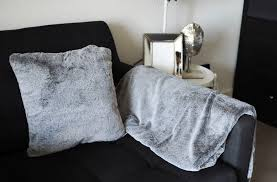 tipps für ein winterliches wohnzimmer zum wohlfühlen silky