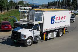 100 26 Truck FileBeijing Air Catering Truck 20180628093508jpg Wikimedia
