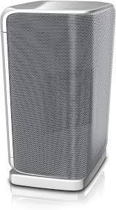 brandson heizlüfter keramik heizung badezimmer energiesparend leise schnellheizer mit oszillationsfunktion 2x heizstufen heizung heater