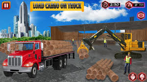 Cargo Truck Drive Simulator 2018 - Android Apps On Google Play Dnj Radio Dnjradio Twitter Banner01jpg Ceerpoint Intermodal Center Jolietelwood Properties Usf Holland Motor Express Tracking Impremedianet Zlslz Women Lace Camo Folor Print Baseball Ball Caps Trucker Hat Amazoncom Homeland Tees Mens Rhode Island Flag Patch Scaniatrucks Hashtag On Slager Trucking Slagertrucking The Worlds Best Photos Of Road And Truckfestscotland Flickr Venture Reaches From The Great Lakes To Gulf Justin Fisher Justinfisher315