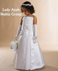 اروع الفساتين اطفال - فساتين سهرات جنان - كولكشن ازياء للبنوتات images?q=tbn:ANd9GcRWtgYcpWNSOncX2kttznzQLF0H0ut9Q7sdm9uWz3GG4UZ7RNvv&t=1