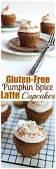 Fontana Pumpkin Spice Sauce by Best 25 Starbucks Syrup Flavors Ideas On Pinterest Starbucks