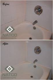 Regrouting Bathroom Tiles Sydney by How To Regrout A Tile Countertop With Yellow Retro Style Tiles