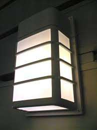 l wall sconce dusk to exterior light fixtures dusk to