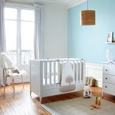 chambre jacadi furniture collection jacadi room ideas