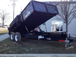 Truck Trailers | Dump Trailers | CT Enclosed Trailers | Landscape ... Pickup Truck Rental Solutions Premier Ptr Commercial Awesome Hand Redesigns Your Home With More Rentals Hartford Ct Moving Trucks Near Me Top Car Designs 2019 20 Gabrielli Sales 10 Locations In The Greater New York Area Crane Operator Ct Ny Ma Ri Enterprise Cargo Van Reviews United Inc Stamford Rays Photos 2006 Ford E350 In West Toria And Leasing