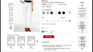 Shopping At Macy's? - UX Planet Infectious Threads Coupon Code Discount First Store Reviews Promo Code Reability Study Which Is The Best Coupon Site Octobers Party City Coupons Codes Blog Macys Kitchen How To Use Passbook On Iphone Metronidazole Cream Manufacturer For 70 Off And 3 Bucks Back 2019 Uplift Credit Card Deals Pinned September 17th Extra 30 Off At Or Online Via November 2018 Mens Wearhouse 9 December The One Little Box Thats Costing You Big Dollars Ecommerce 6 Sep Honey
