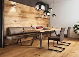 wohndesign made in salzburg sendlhofer küchenstudio und