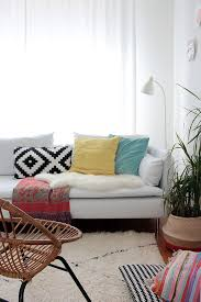 32 best ikea images on pinterest ikea sofa home decor and live