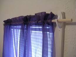 No Drill Curtain Rods Home Depot by Safavieh Kilim Tags Safavieh Lyndhurst Area Rug Western Themed