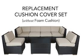 Martha Stewart Outdoor Patio Furniture Replacement Cushions ... Fniture Charming Cool Martha Stewart Patio With Cushions Hampton Bay Covers Classic Accsories Veranda Loveseat Storage Cover Loveseats 70982mslc For How To Create Best Wayfair S Small Space Patiosale Washed Blue Replacement Cushion For The Living Charlottetown Outdoor Chair Cove Chairs Clearance Depot Target Porch Lowes Sets Home Cos Ideas Set Annabelle Wingback