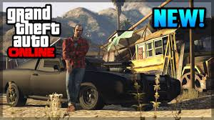 A Truck: Gta 5 Cheats For A Truck Military Hdware Gta 5 Wiki Guide Ign Semi Truck Gta 4 Cheat Car Modification Game Pc Oto News Tow Iv Money Earn 300 Per Minute Hd Youtube Grand Theft Auto V Cheats For Xbox One Games Cottage Faest Car Cheat Gta Monster For Trucks Vice City 25 Grand Theft Auto Codes Ps3