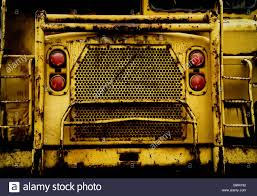 The Front Of A Large Dump Truck Is Rather Ominous. Big Mining Dump ... Massive 60 Ton Dump Truck Beds Youtube The Worlds Biggest Dump Truck Top Gear What The Largest Can Tell Us About Physics Of Large Playset Plan 250ft Wood For Kids Pauls Gold Ming Stock Photo Picture And Royalty Free Pit Mine 514340665 Shutterstock Trucks Transporting Platinum Ore Processing Tarps Kits With For Sale In Houston Texas Or Mega 24 Tons Loading Commercial One 14 Inch Rc Mercedes Benz Heavy Cstruction Hoist Parts Together Kenworth W900 Also D Stock Footage Bird View Large Working In A Quarry