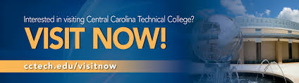 100 Truck Driving Schools In Ct Central Carolina Technical College How Much Can You Accomplish