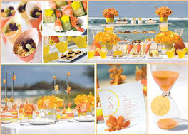 Summer Fete Themed Wedding Ideas Hope You Enjoy These Theme For Summers Have